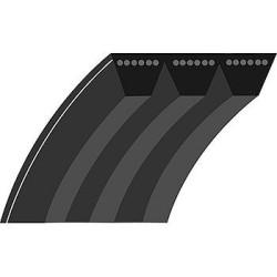 Motor Briggs and Stratton 450 E Series HANDSTART MET UITLAAT