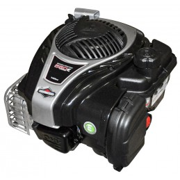 Motor Briggs and Stratton 550 OHV - VERTICAL 22,2 X 60 MM