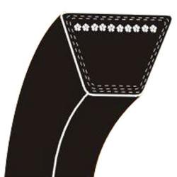 V-snaar 150180